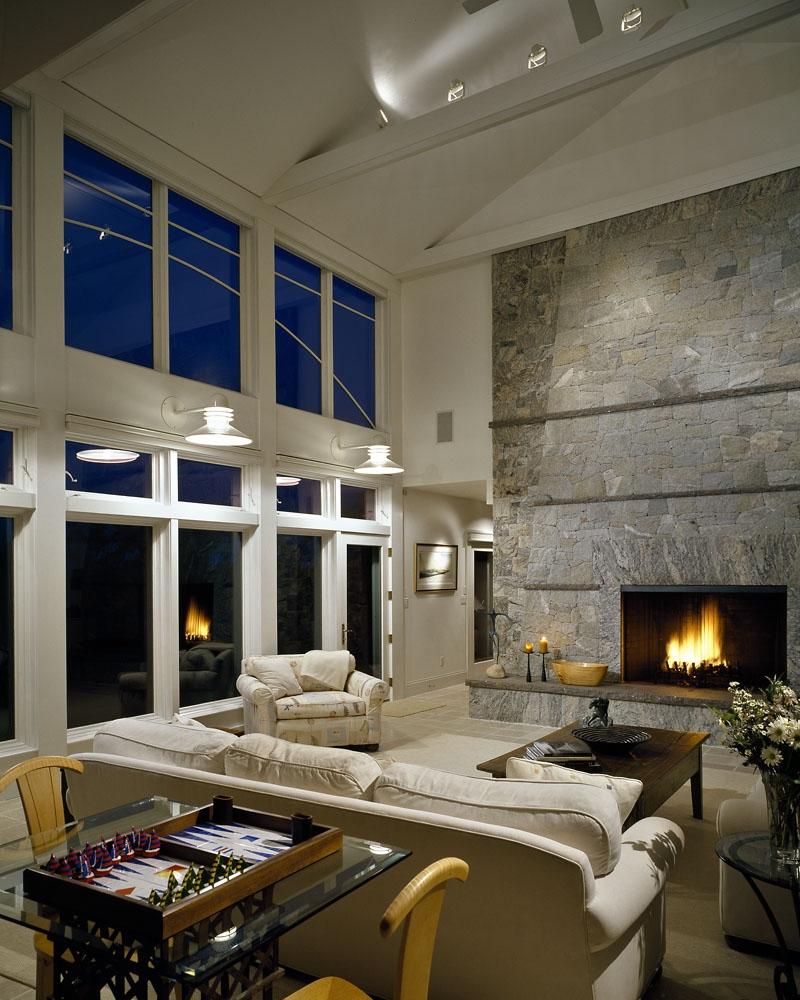 07. Living Room 1.JPG