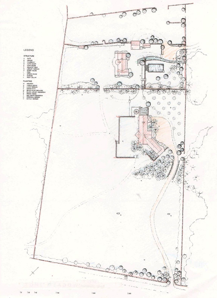 21. Site Plan.jpg