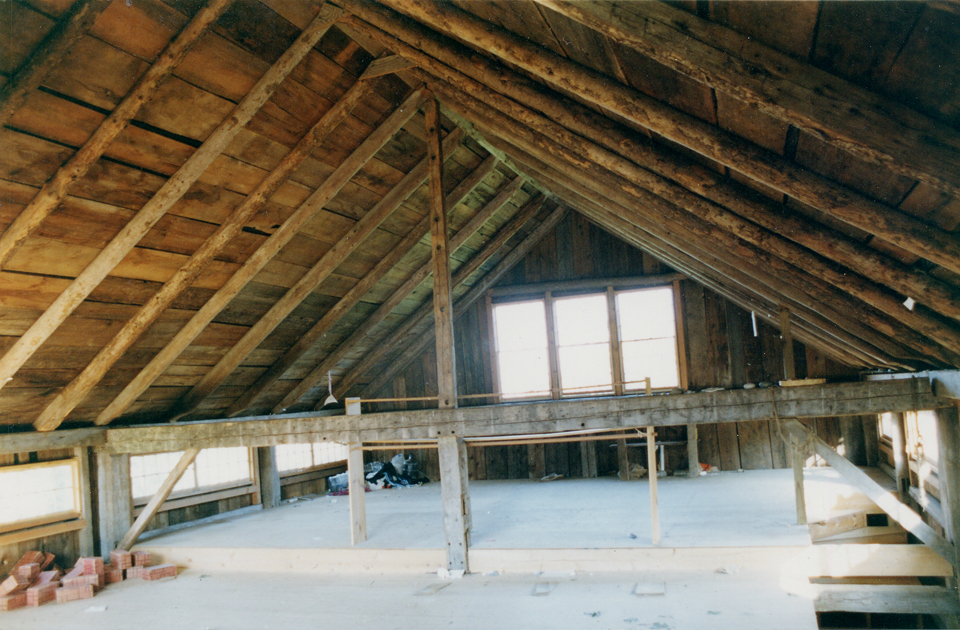 Original Barn interior view upper level.jpg