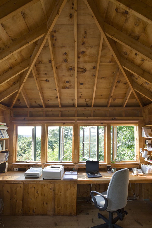 writing room.jpg
