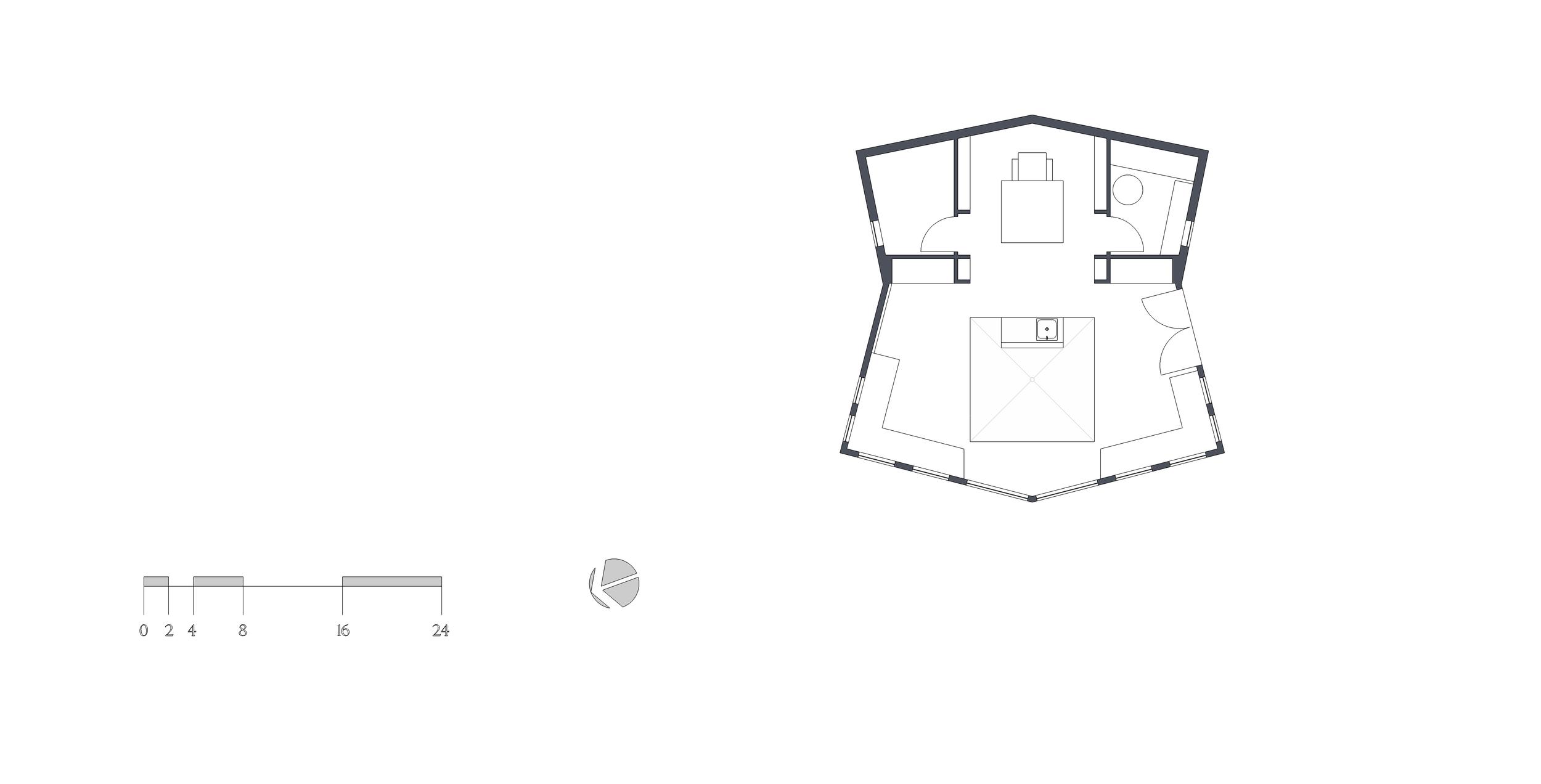 Studio Plan 1.jpg