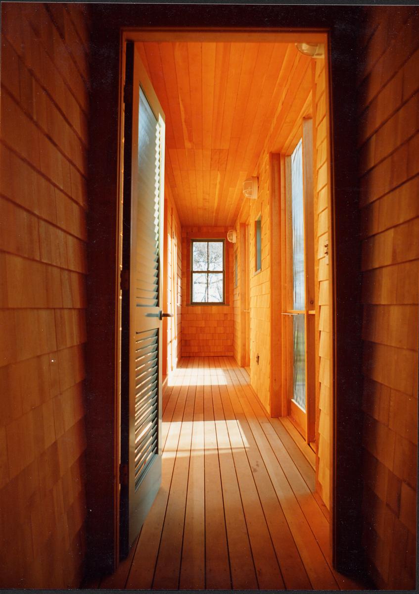 Scanlon hallway 120.jpg