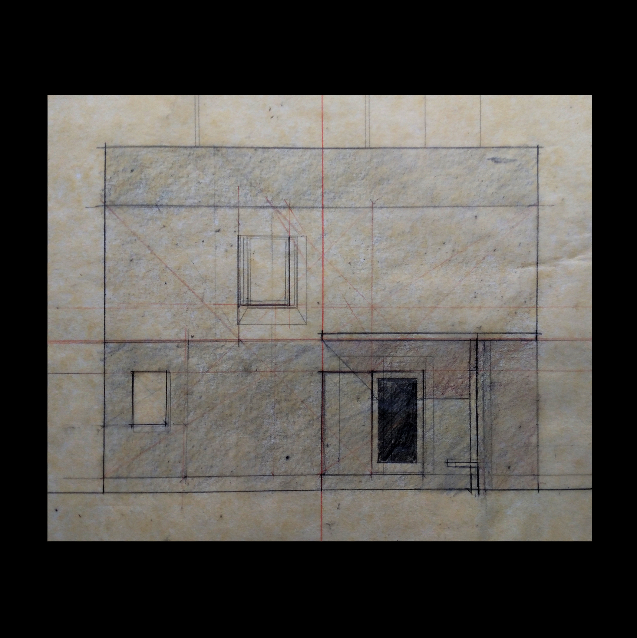 concrete house elevation study.jpg