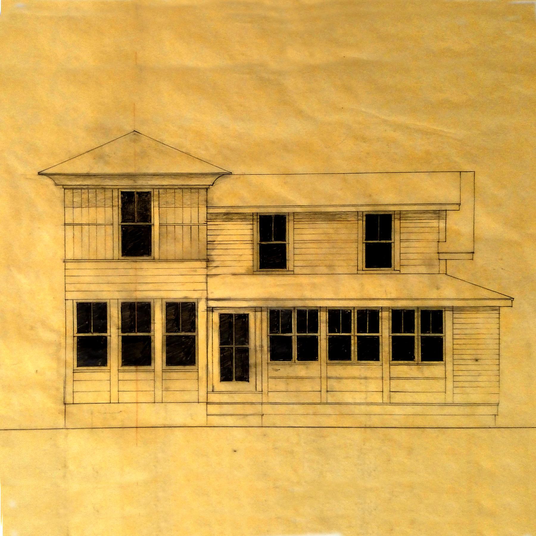 Cottage elevation study 2.jpg