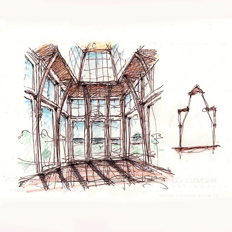 Stonewall Dining Room sketch.jpg