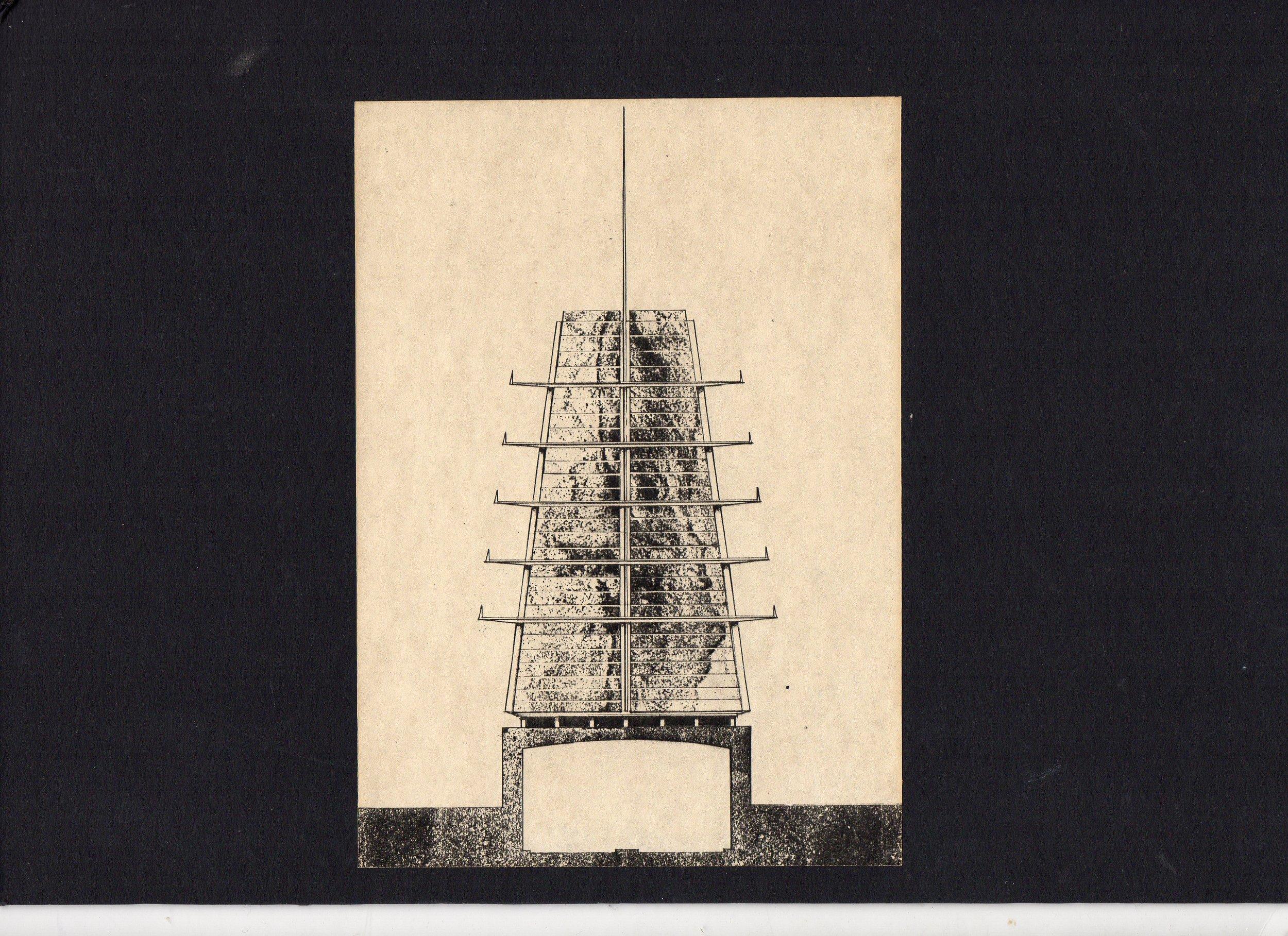 LA Tower019.jpg