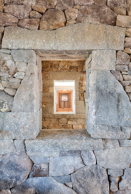 9a Stone Window web.jpg
