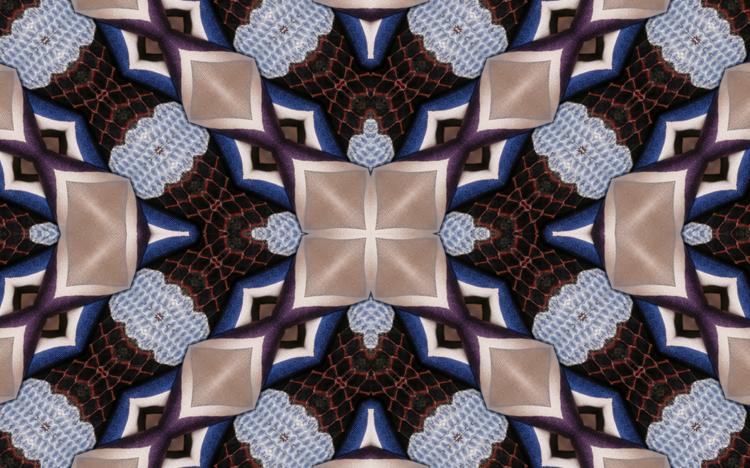Purple Lizard Diamond