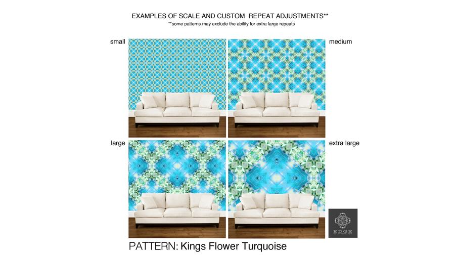 KINGS FLOWER SCALE IMAGE.jpg