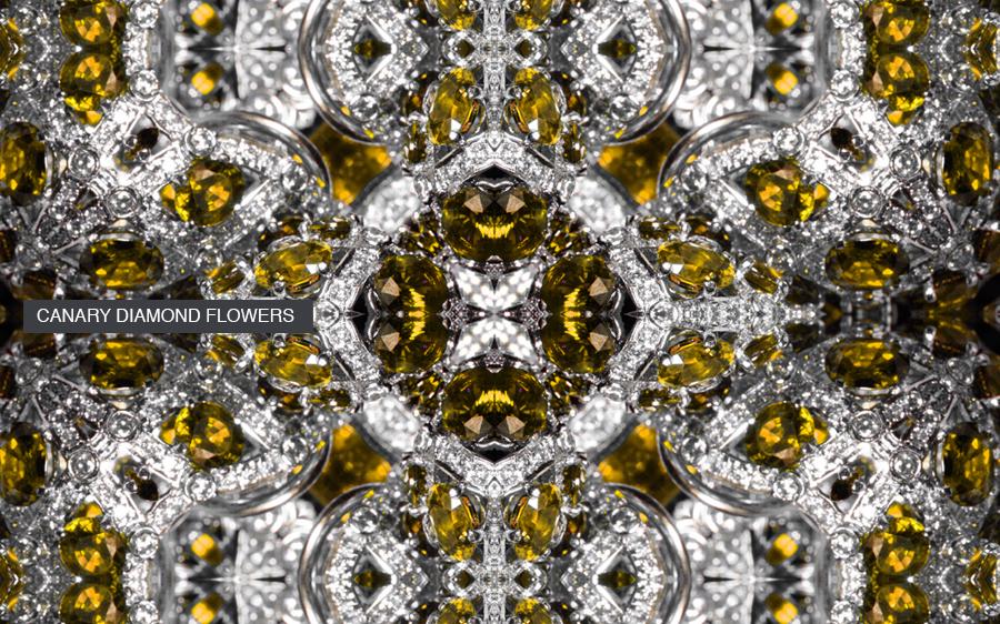 CANARY DIAMOND FLOWERS.jpg
