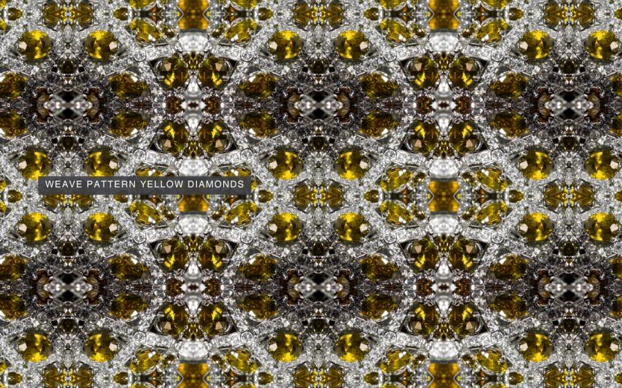 WEAVE_PATTERN_YELLOW_DIAMONDS.jpg