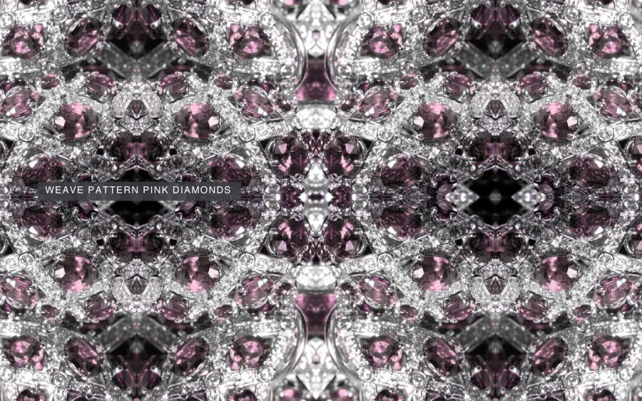 WEAVE_PATTERN_PINK_DIAMONDS.jpg