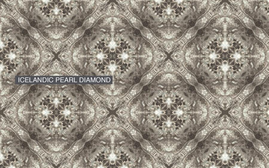 ICELANDIC_PEARL_DIAMOND.jpg