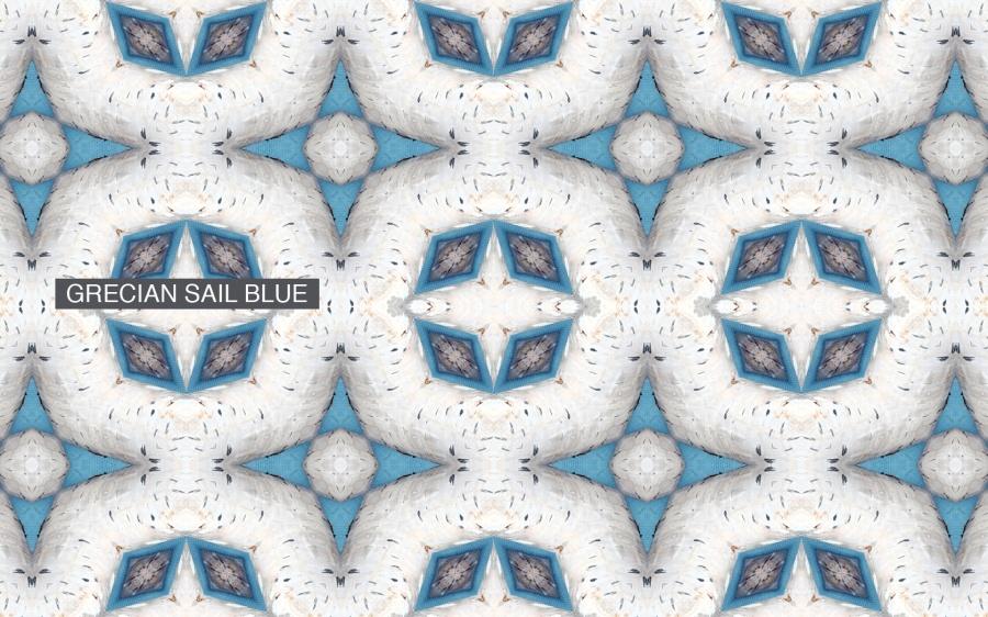 GRECIAN_SAIL_BLUE.jpg