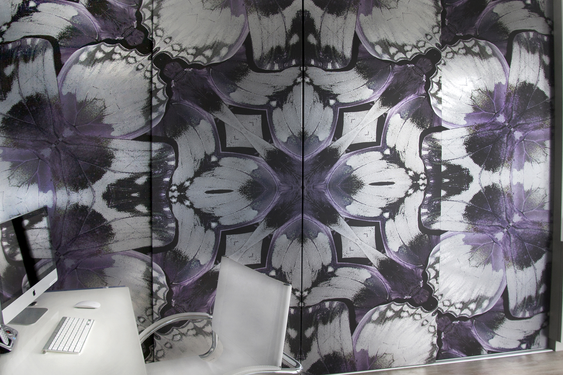 ©2013 EDGE Collections Metallic WC Feng Sui Drifter Eggplant.jpg