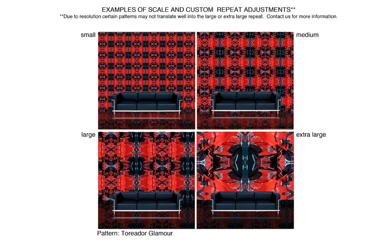 toreador glamour red SCALE ADJUSTMENTS ©2016 edge collections.jpg