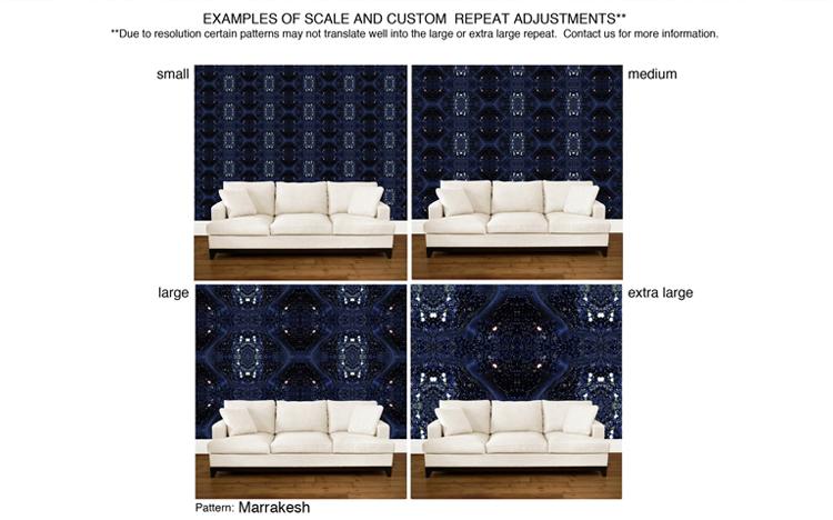 marrakesh sequin scake adjustments ©2016 edge collections.jpg