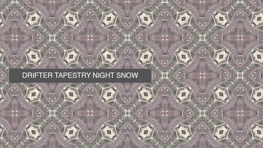 DRIFTER TAPESTRY NIGHT SNOW.jpg
