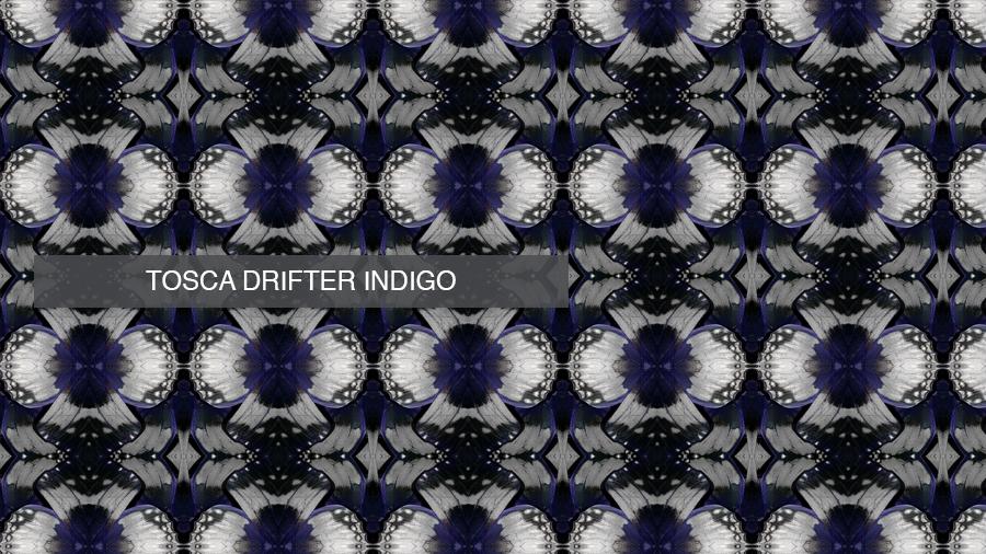 TOSCA DRIFER INDIGO.jpg