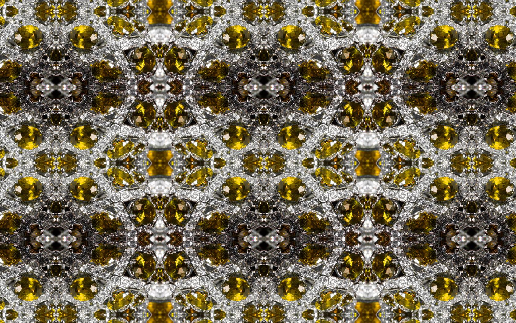 WEAVE PATTERN YELLOW DIAMONDS.jpg
