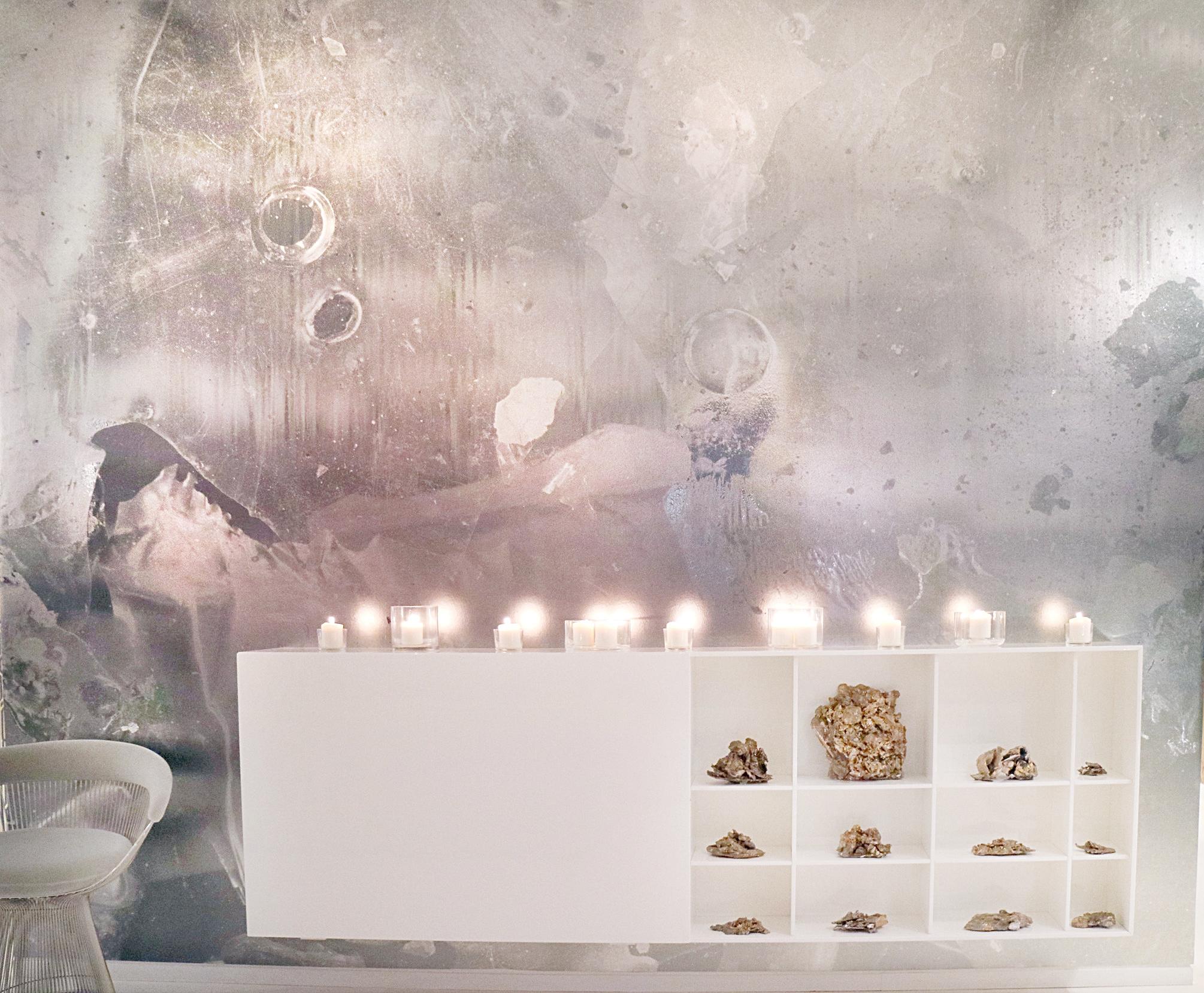 Cristina Lei Rodriguez - Mert Ozgen - Flëkz  wallcovering EDGE Collections presents 2016 IMG_1961.jpg