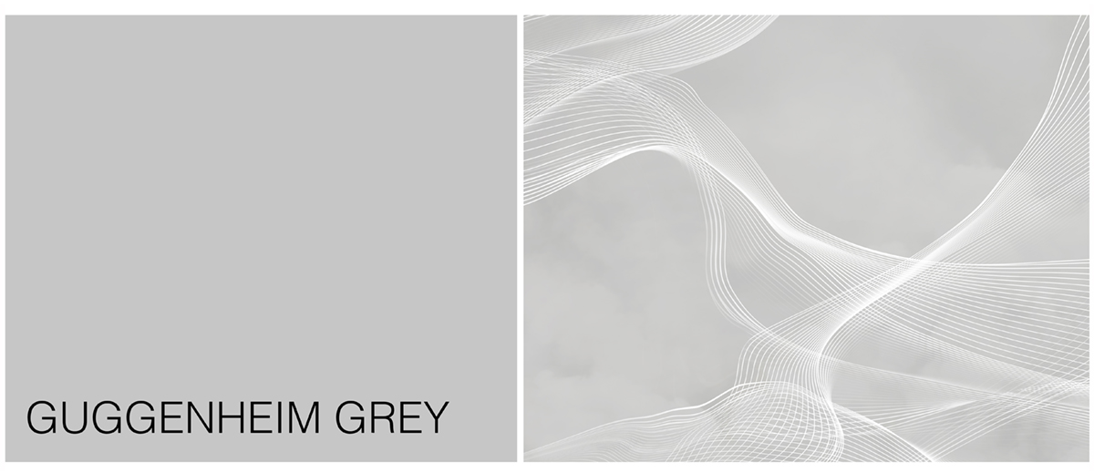 LWL GUGGENHEIM GREY EDGE COLLECTIONS swatch.jpg