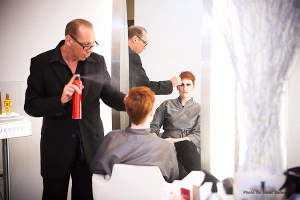 Cover shoot Edwin P, WLB hairspray.jpg