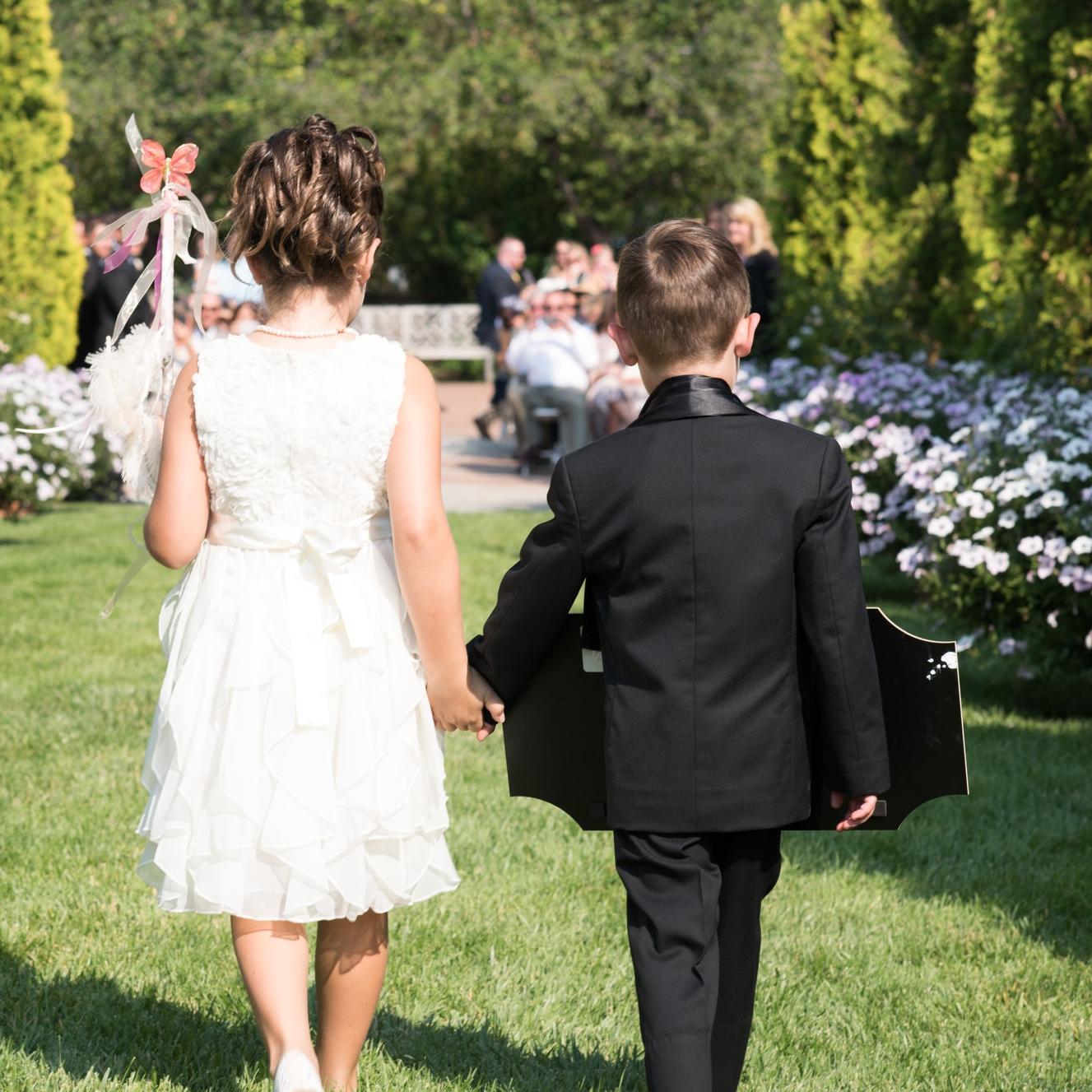 Jeremy and Alison Strom Wedding-2483.jpg