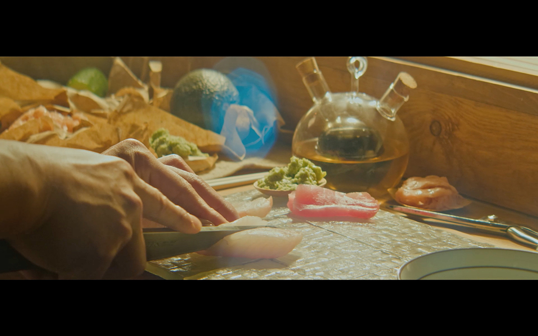 Sushi35.jpg