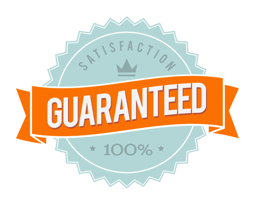 100% Satisfaction - Money back guarantee!Add teaser or screen shot?
