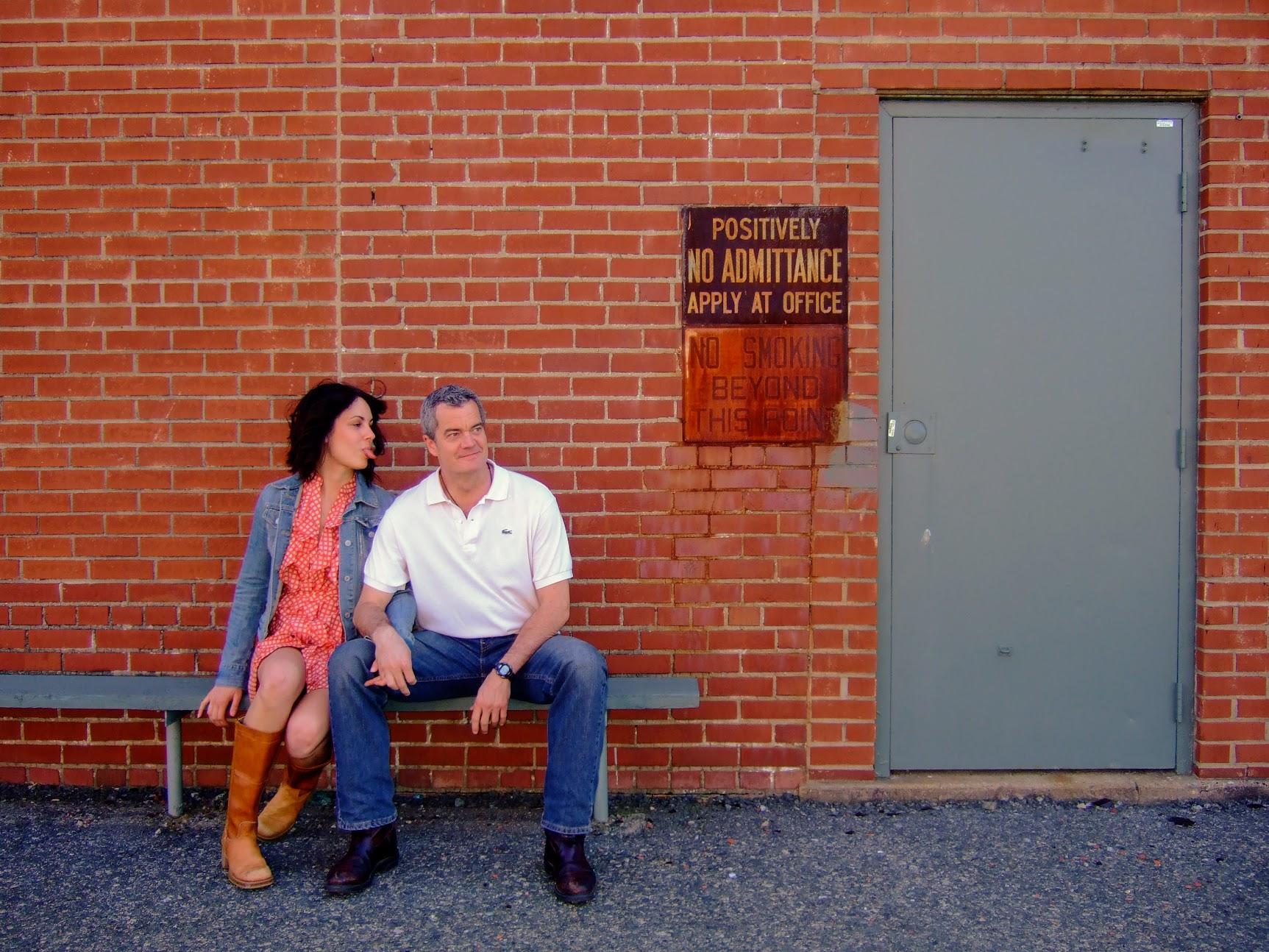 Whitney and Husband.jpg