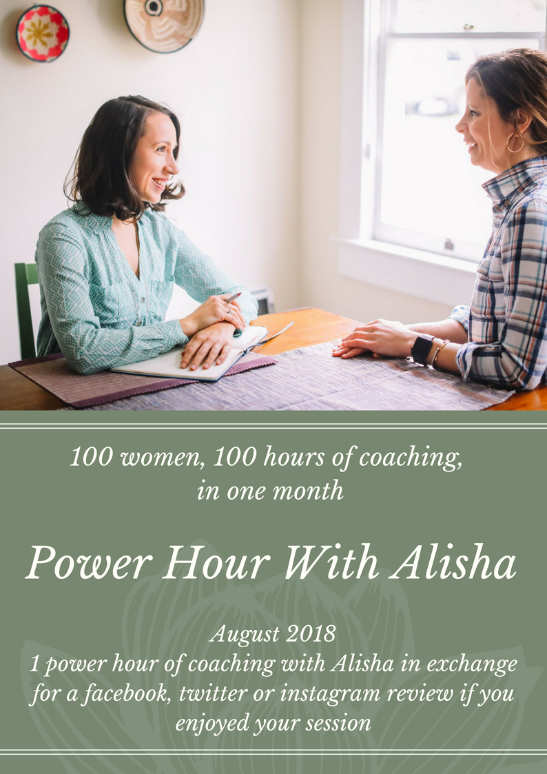 100 Women, 100 hours, 1 month.jpg