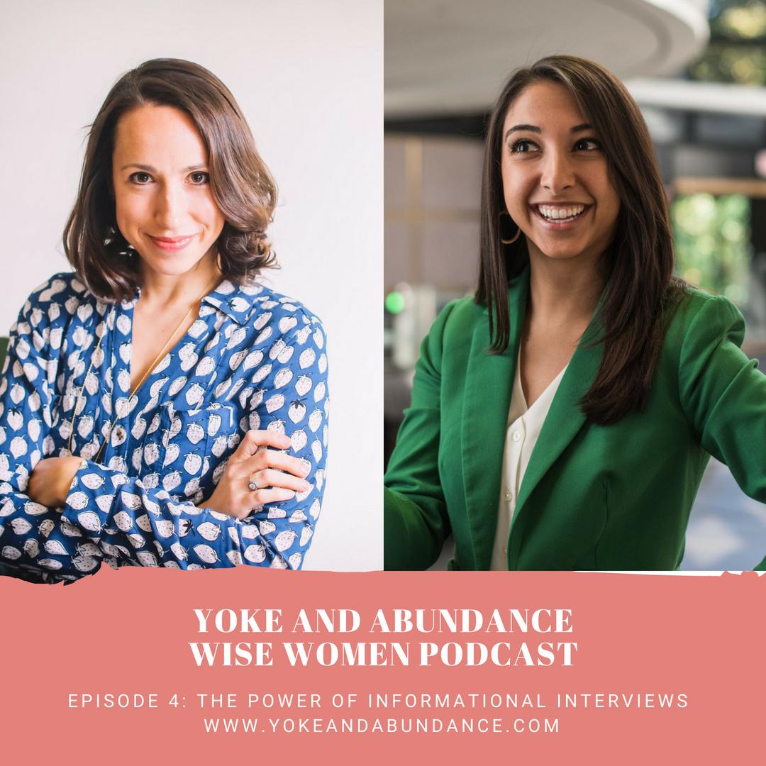 Wise Women Podcast Episode 4.jpg