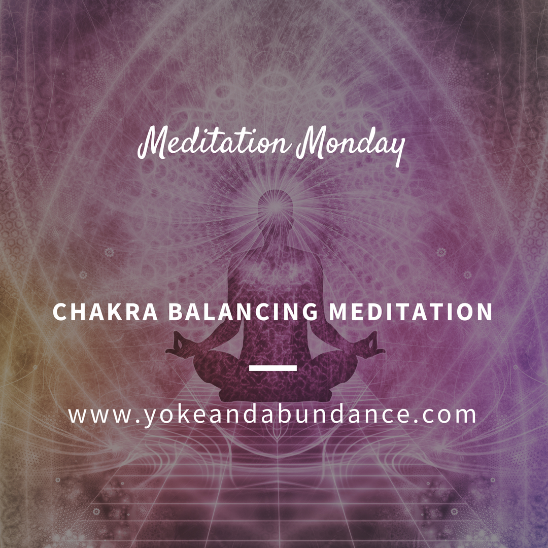 Chakra Balancing Meditation.jpg
