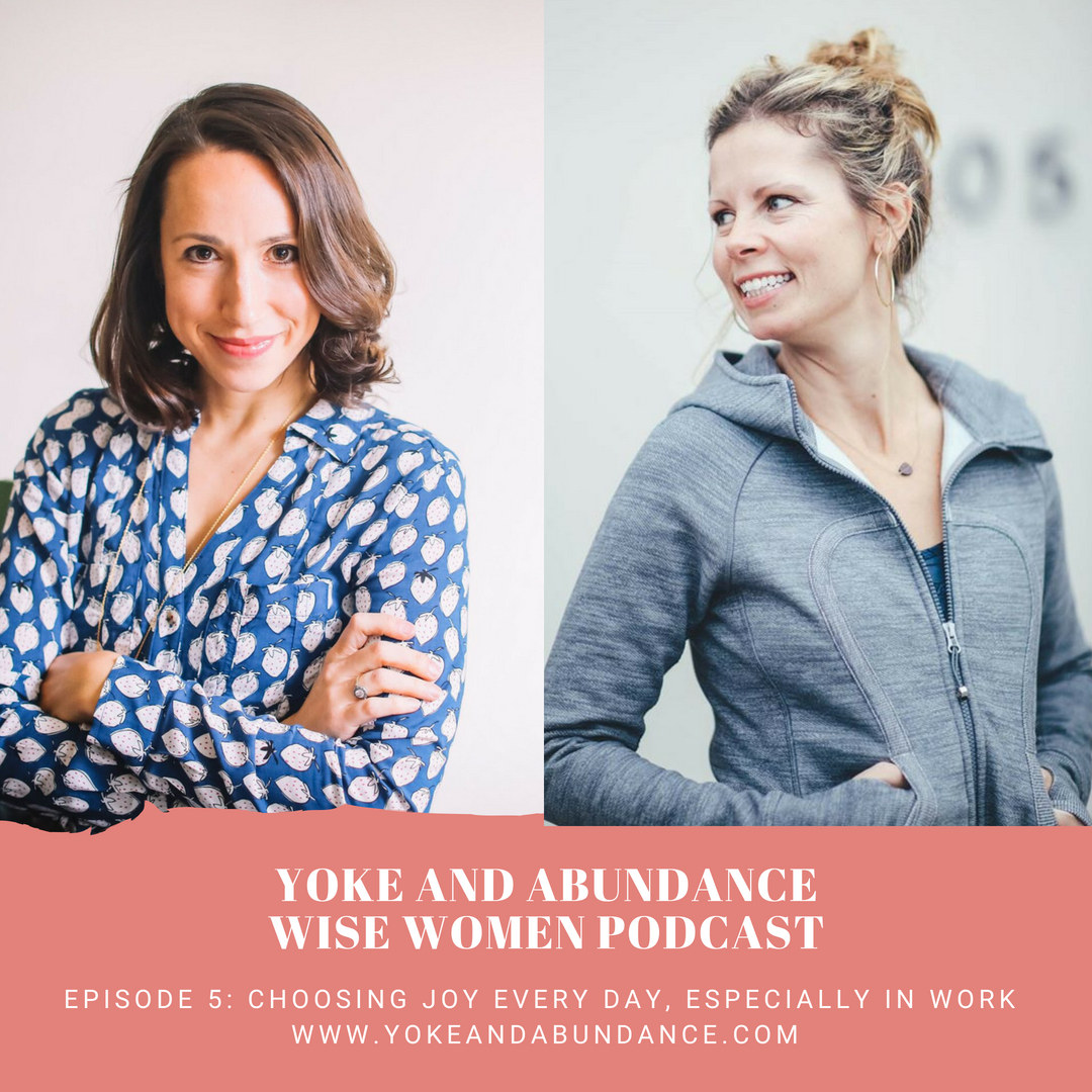 Wise Women Podcast Episode 5.jpg