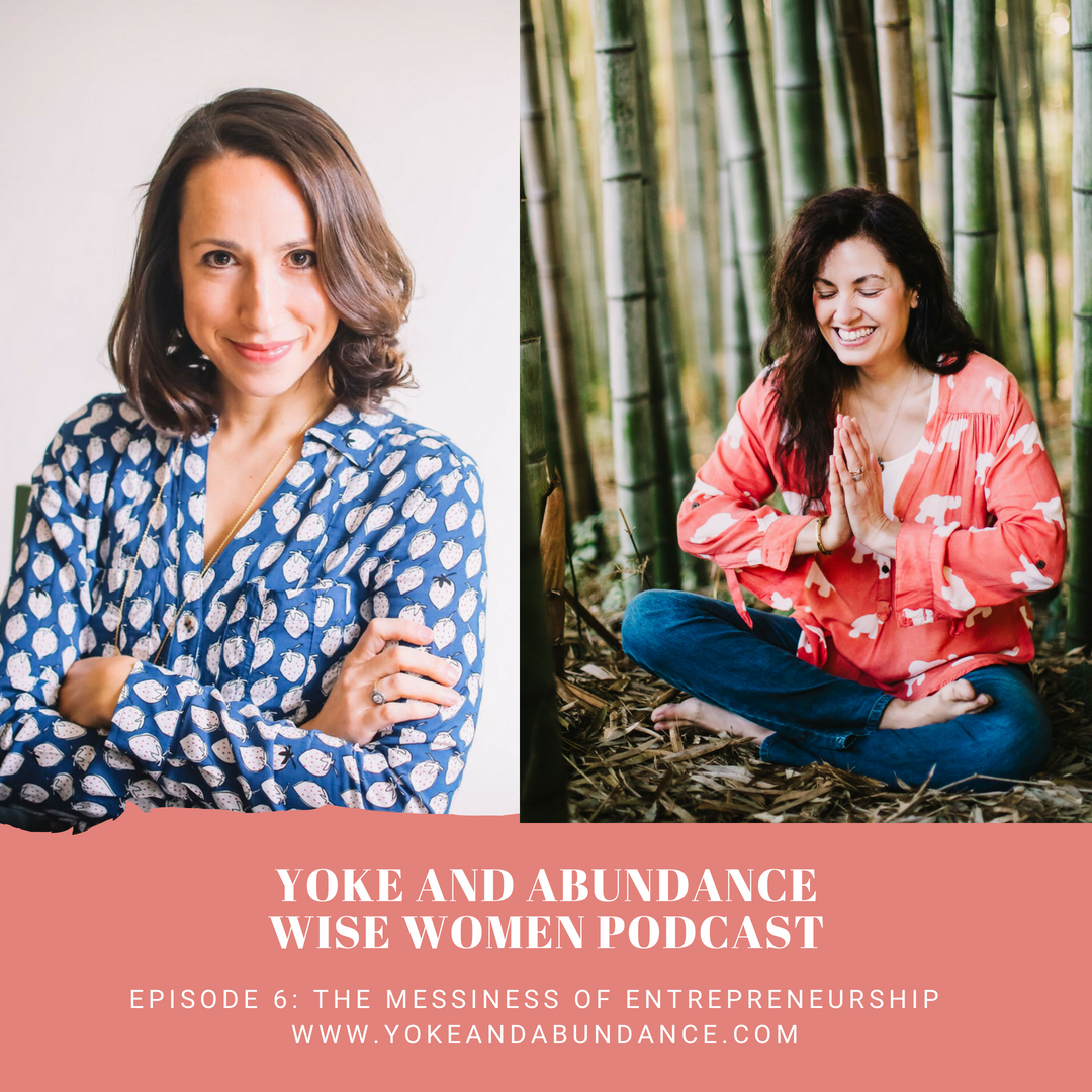 Wise Women Podcast Episode 6.jpg