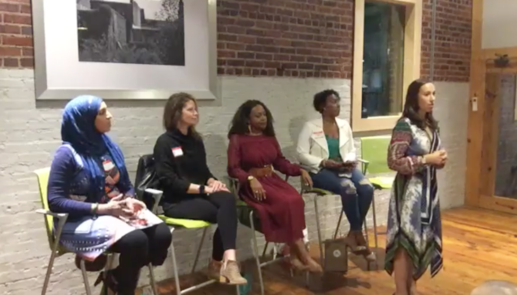 Wise Women Panel 10-17-2018.png