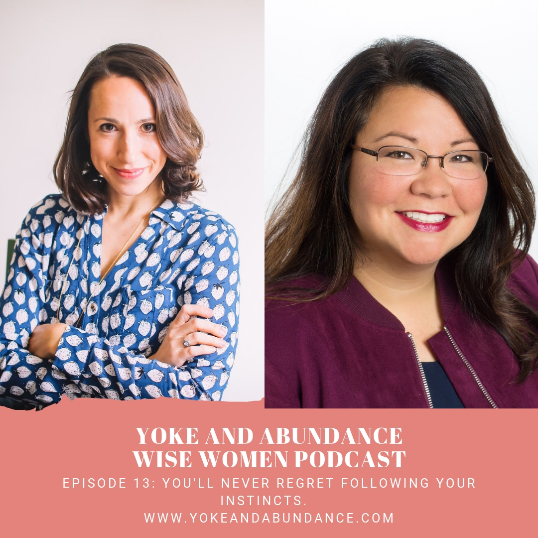 Wise Women Podcast with Christie Soper.jpg