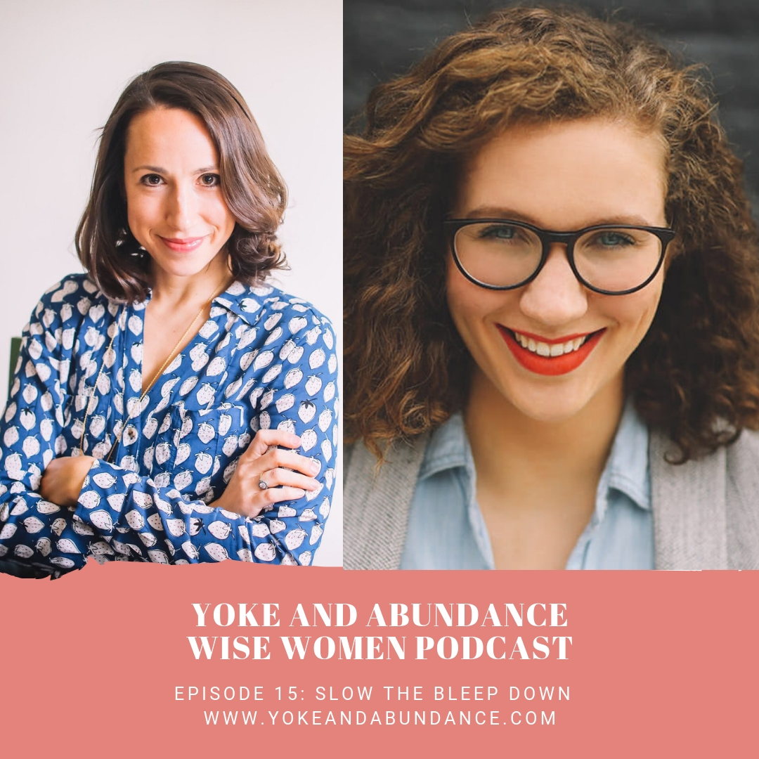 Wise Women Podcast with Katie Marshal.jpg