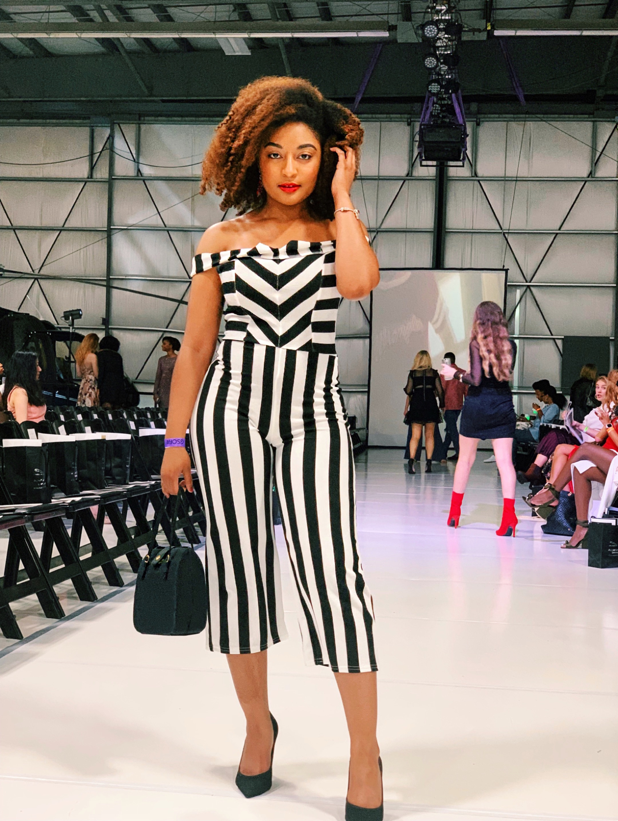 Whintey Maven Black and White jumpsuit.JPG