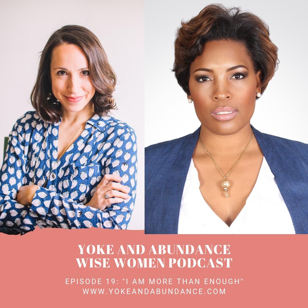 Jada Yoke and Abundance Podcast.jpg