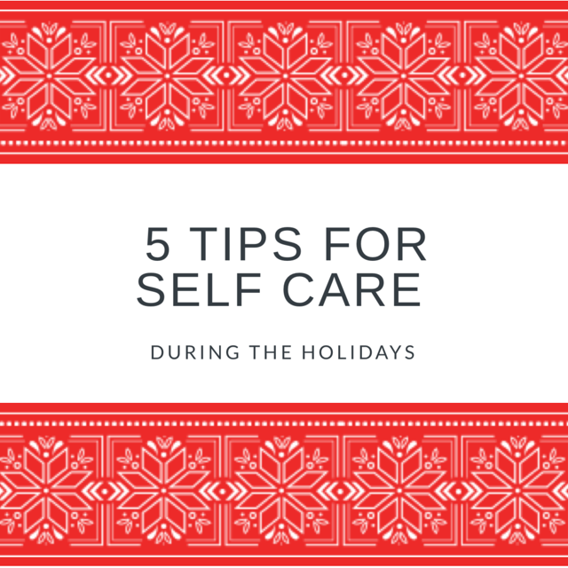 5 tips for self care.Jpg.png