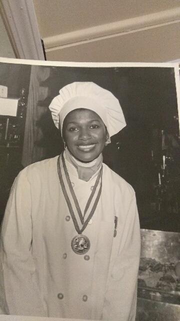 Bernadette Medal.jpg