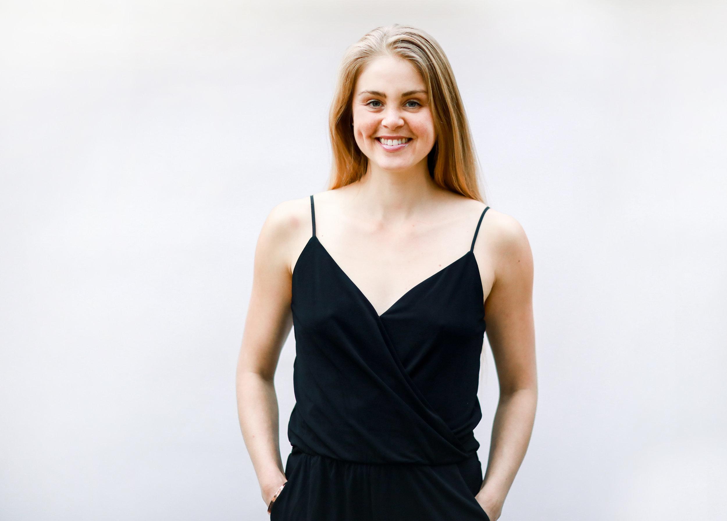 Breanne Gibson 8.jpg