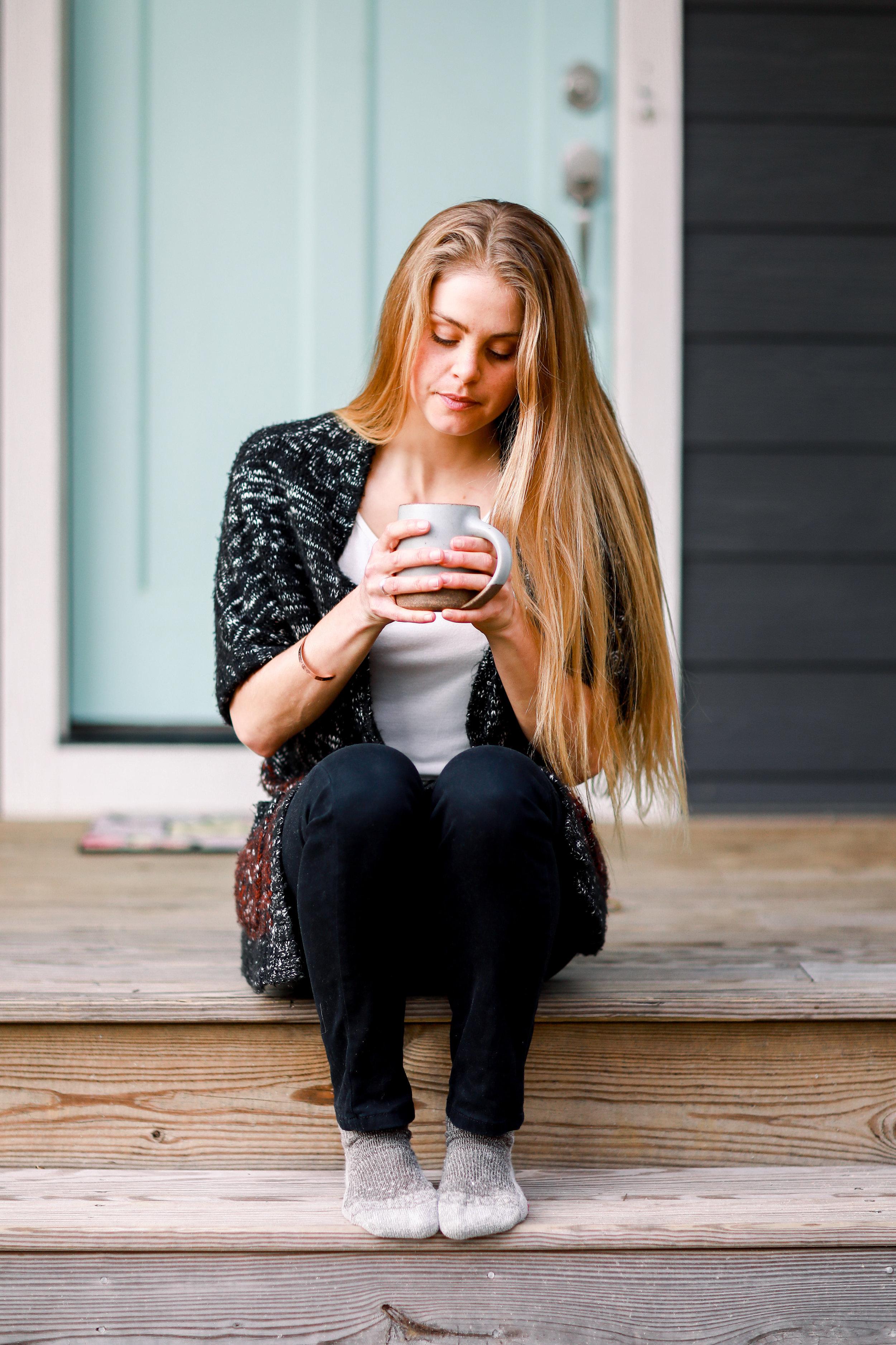 Breanne Gibson 3.jpg