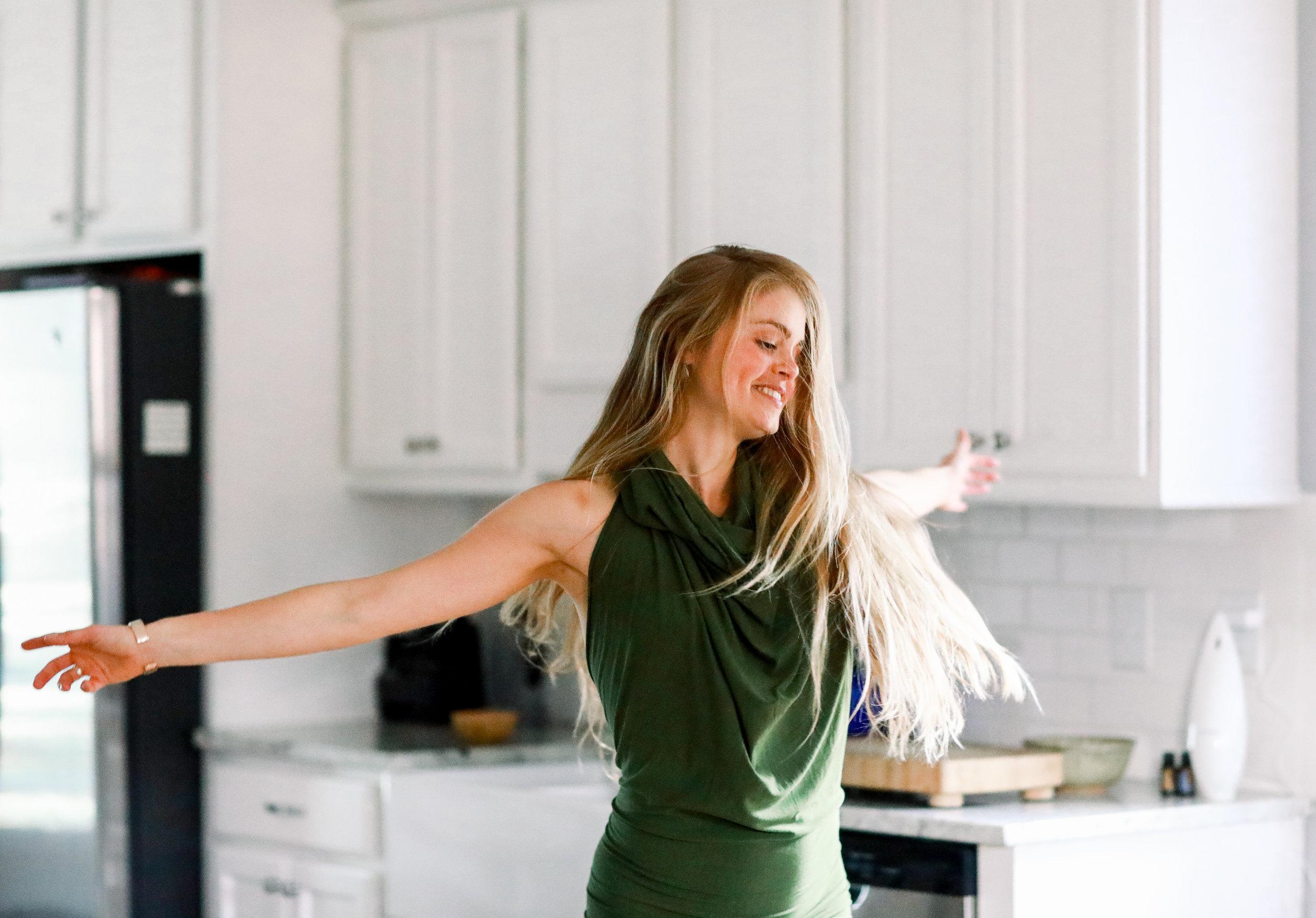 Breanne Gibson 5.jpg