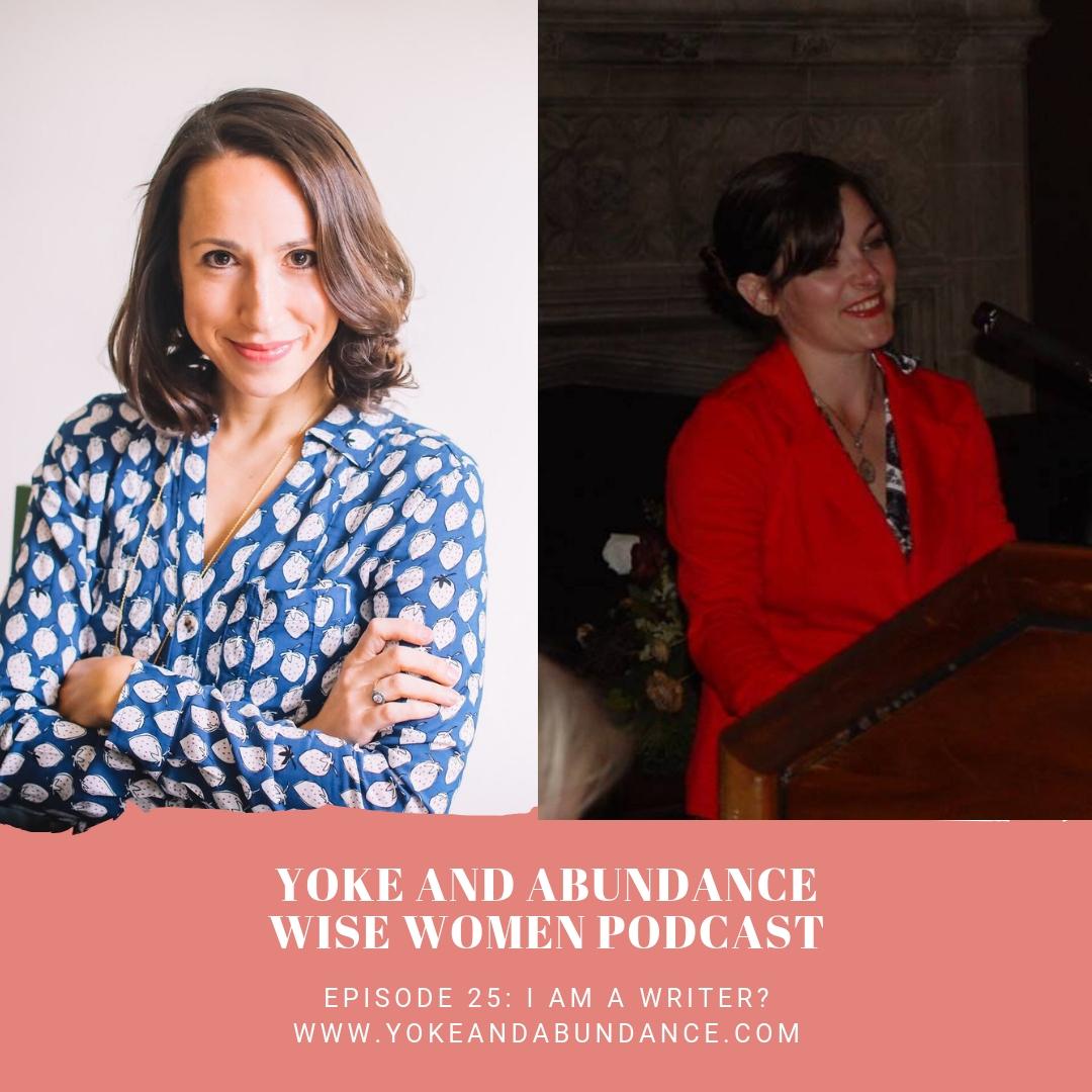 Podcast with Leah Lederman.jpg