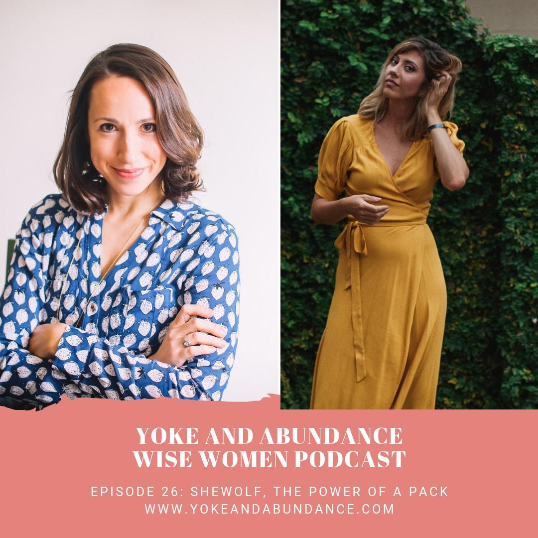 Podcast Jordan Lacenski.jpg