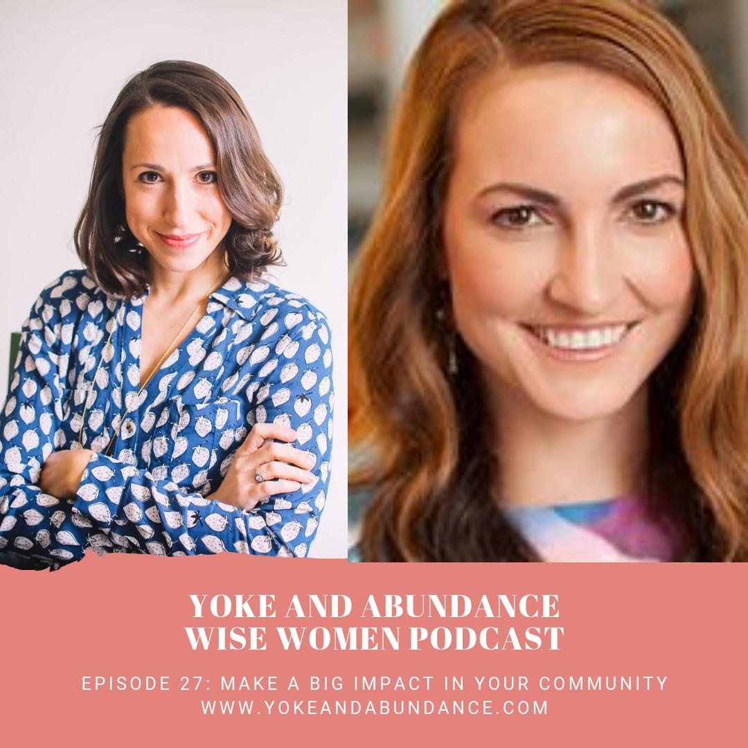 Wise Women Podcast Episode 27.jpg