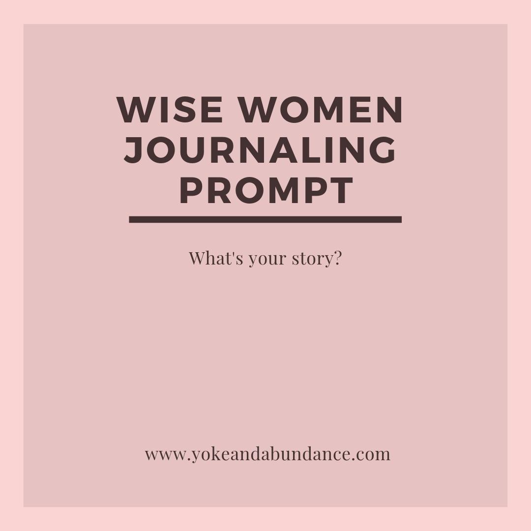 Episode 31 Journaling prompt 1.jpg